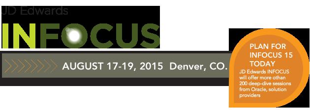 infocus2015-header