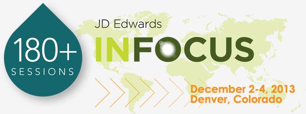 infocus2013-header