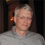 Jeff Franz-Lien