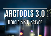 post-featured-arctools-v30