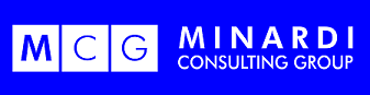 minardi-group-logo