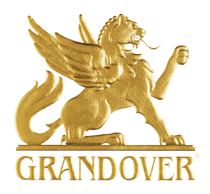 Image result for grandover